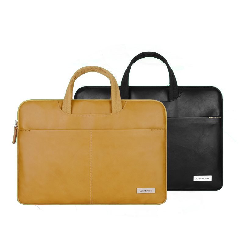Hot Sale Case For Macbook Pro Air 13 14 15 Notebook Bag Portable Laptop Bags Tablet PC Bag Unisex Laptop Sleeve Bag hot ladies handbag for laptop 14 for macbook air pro retina 13 3 13 14 1 notebook lady bag women purse free drop ship146s1