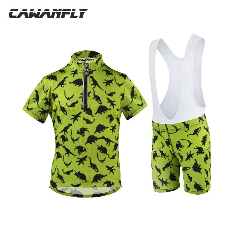 2018 Cycling Jerseys MTB Short Sleeves Set Bike Sport Clothing Kits Maillot Breathable M ...