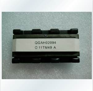 5pcs/lot qgah02094 Inverter Transformer for Samsung 932mw