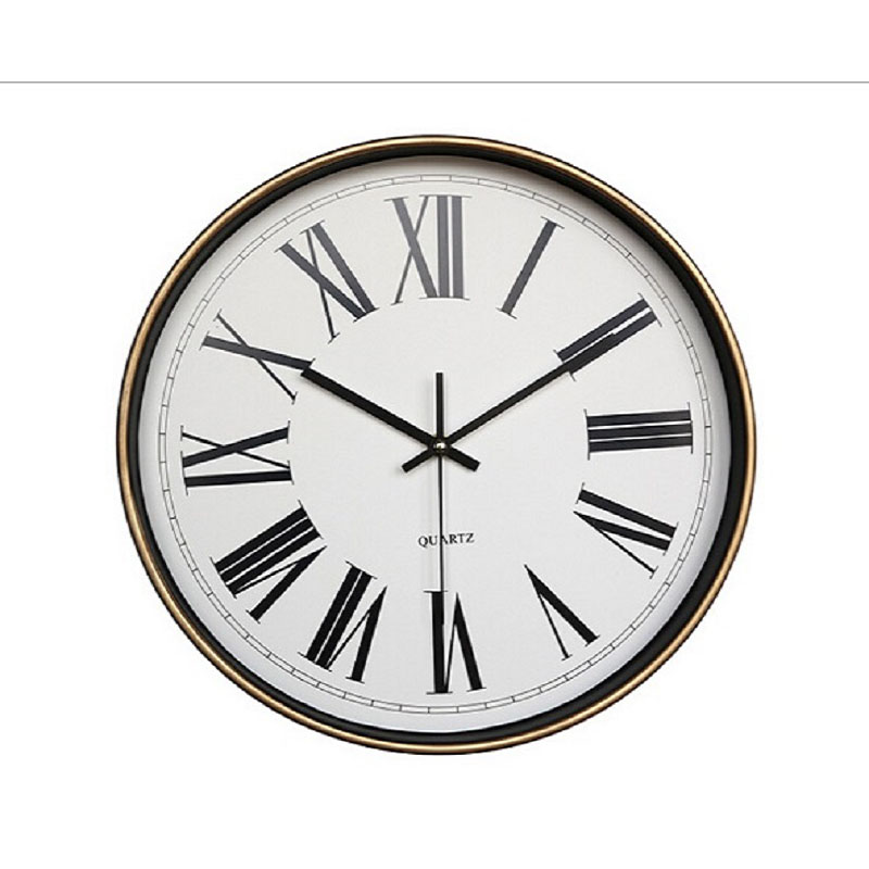 Online Get Cheap Retro Kitchen Clock Alibaba Group