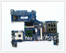 For ASUS S5N Laptop motherboard 08-20IN00227 Fully tested good condition