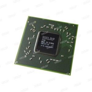 Image 3 - DC:2014 ricondizionato 216 0810001 216 0810001 Chipset BGA spedizione gratuita
