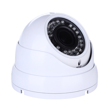 AHD Camera Varifocal-Lens Nightvision Sony Imx307 1080P HAMROLTE Illumination 3MP Ultralow