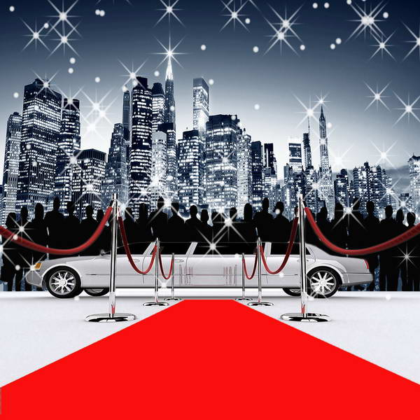 10X10ft Red Carpet Photo Backgrounds Seamless Vinyl and Polyester Photography Backdrops Customized Wedding Backdrop Background 10x10ft vinyl photography background for studio photo props venice city castle boats custom photographic backdrops