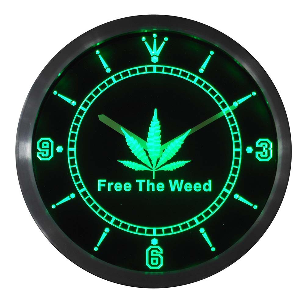 weed neon reviews online shopping weed neon reviews on alibaba group. Black Bedroom Furniture Sets. Home Design Ideas