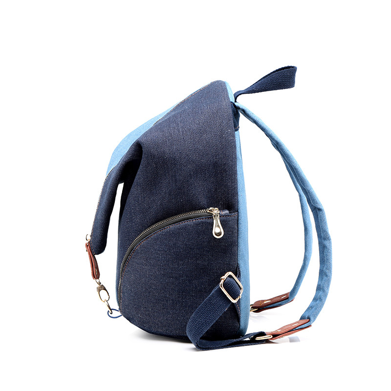 2321e4db31d4 Высокая емкость Женская сетчатая прозрачная сумка двухслойная сохранение  тепла большие пляжные сумки для пикника WML99