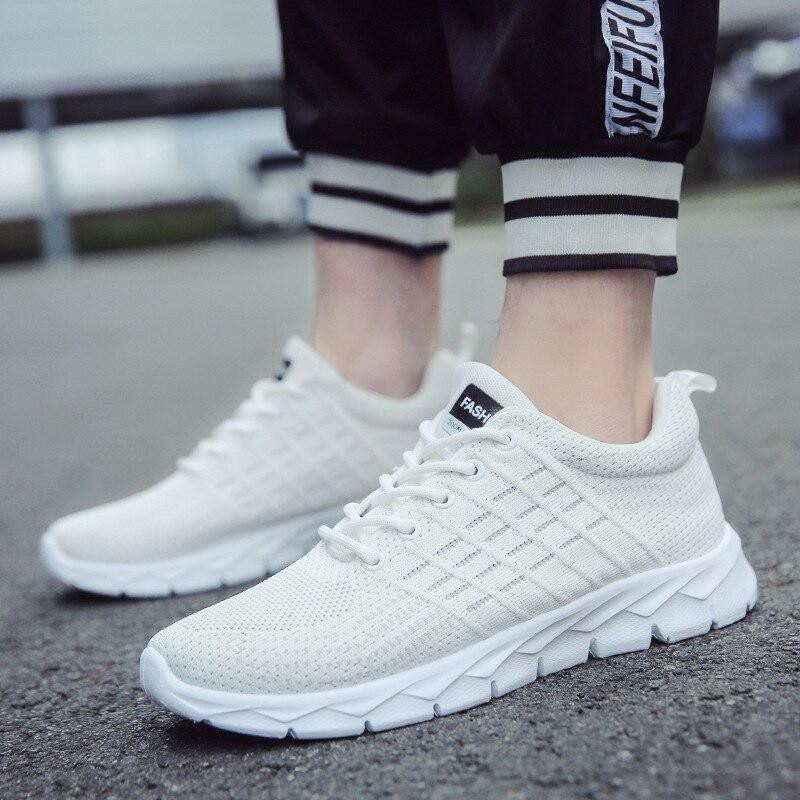 2df89968a95 2019 популярная мужская обувь на плоской подошве с ремешком