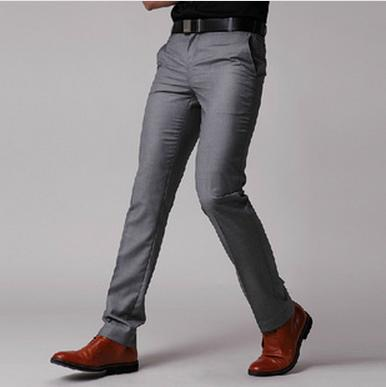 Mens Summer Dress Pants - Colorful Dress Images of Archive