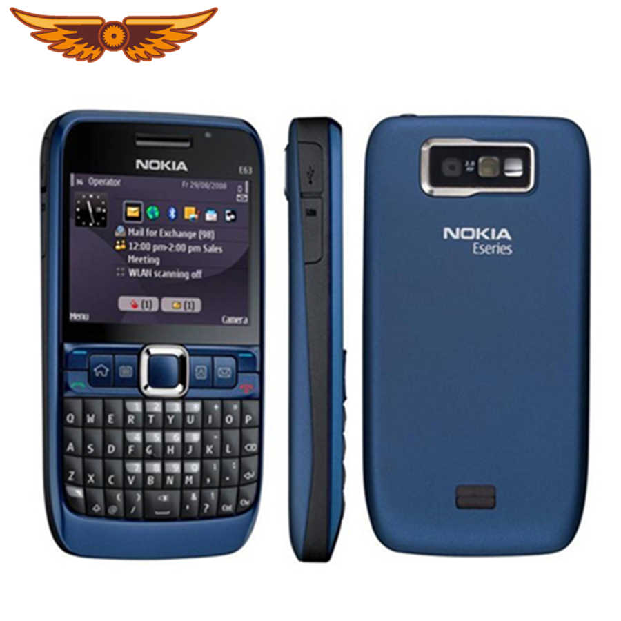 NOKIA E72 BLUETOOTH PERIPHERAL DEVICE DRIVERS FOR WINDOWS DOWNLOAD