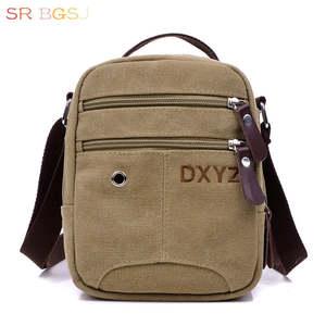 5a18ad7b81b41 DINGXINYIZU Leather Women Handbag Shoulder Messenger Bag