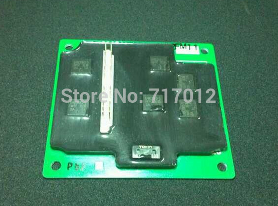 ФОТО Free Shipping 581B365B No New(Old components) , quality assurance, Can directly buy or contact the seller