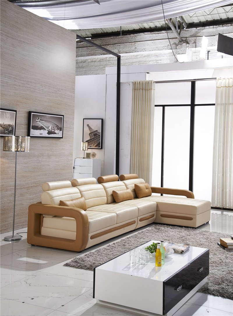 High Quality Wholesale Designer Sofa Set From China Designer Sofa - Designer sofa set