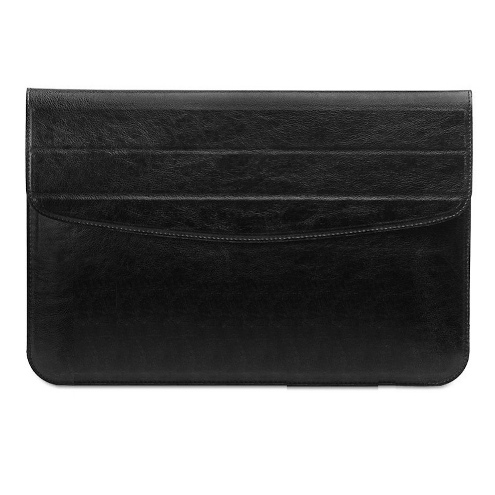 Alt=Xiaomi Air Case Cover Pouch Black ABA46_3