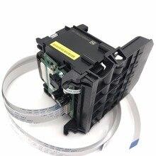 CB863-80013A CB863-80002A 932 933 932XL 933XL печатающей головки принтера печатающая головка для hp 6060e 6100 6100e 6600 6700 7110 7600 7610 7612