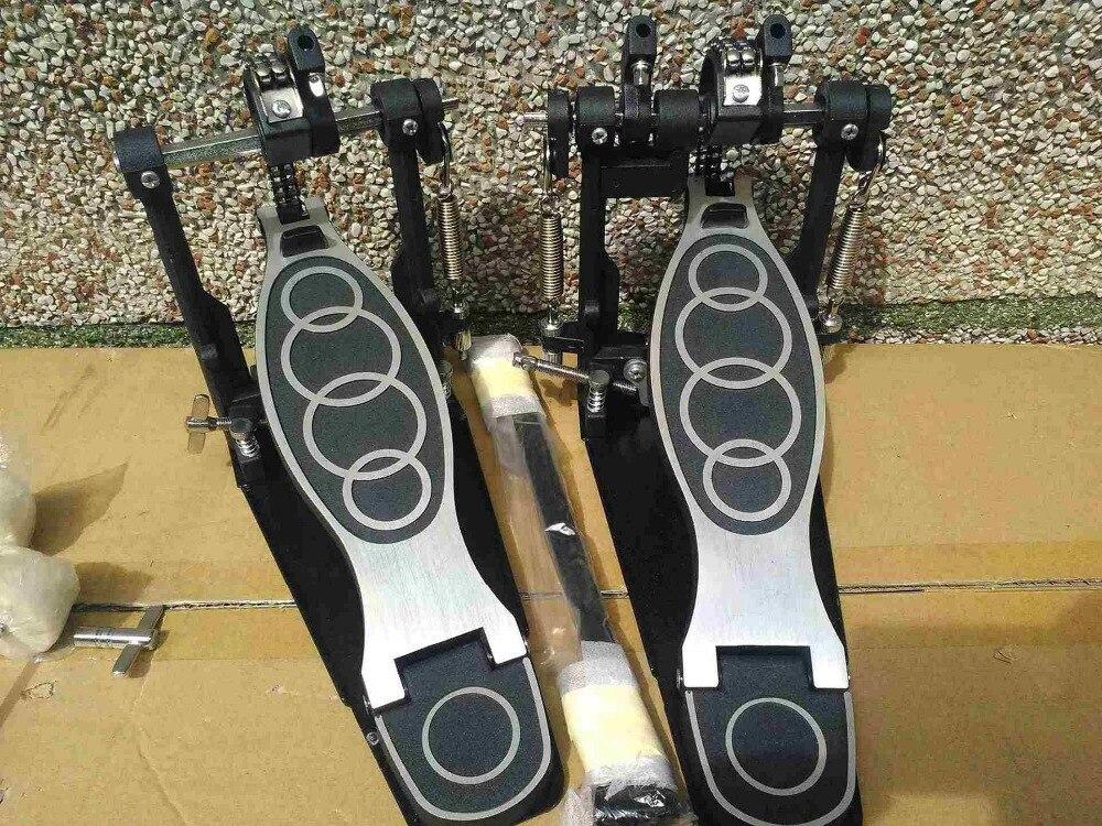 Tambor doble pedal buen precio