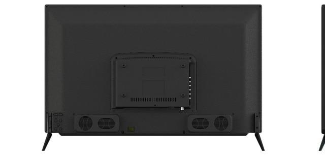 Customize TV size 17 18.5 20 21.5 24 27 28 31.5 38.5 43 inch full hd led smart TV 1080p led TV television 1