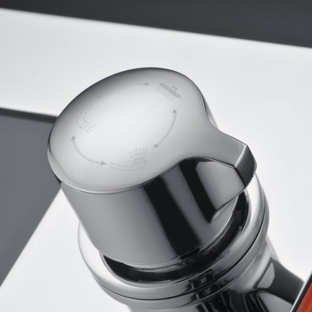mistura torneira torneira misturadora Digital com tela de lcd