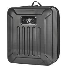 Travel Transport Hardshell Shoulder Bag for DJI Spark +for DJI VR Goggles Glasses/MAVIC Pro Backpack Case for DJI VR Goggles