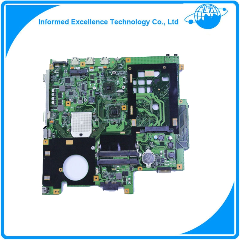 F5Z Laptop motherboard X50Z mainboard 100% tested 90days warranty wireless module 433mhz digital broadcasting station lora spread spectrum rs232rs485 5km remote