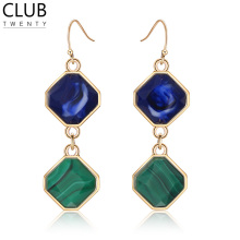 Buy earring design ideas and get free shipping on AliExpress.com