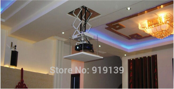 after installed sample pic 2