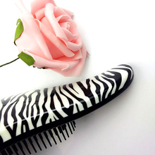 New Fashion Hair Brush reduce hair loss Quick Hair comb Untangle styling tools Free shipping Massage comb