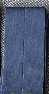 Ширина 6 см растягивающийся эластичный ремешок для брюк пояс с резиновыми штанами Одежда лента для юбки пояс эластичные штаны - Цвет: No.7