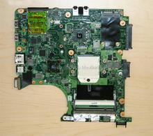 45 days Warranty For hp COMPAQ 6535s 497613-001 laptop Motherboard for AMD cpu with integrated graphics card 100% tested fully