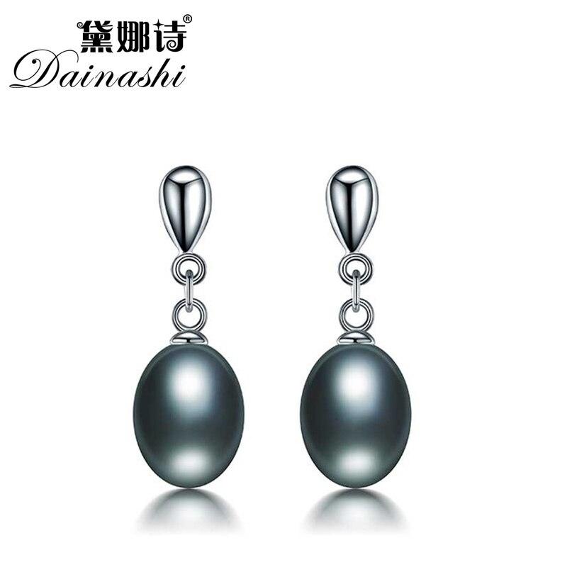earring002