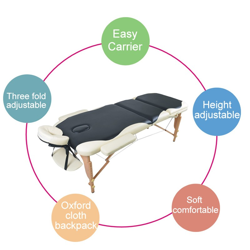 wooden-portable-massage-table-bed-05