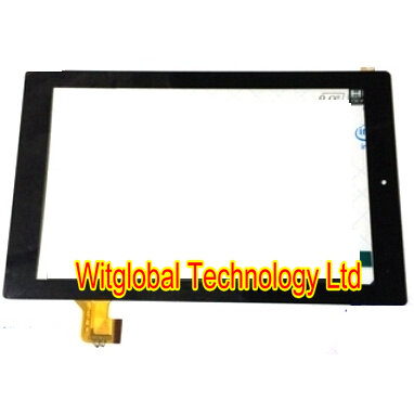 Original New Touch Screen For 8.9 Tablet PIPO W6S Windows Touch Panel digitizer glass Sensor Replacement Free Shipping new black for 10 1inch pipo p9 3g wifi tablet touch screen digitizer touch panel sensor glass replacement free shipping