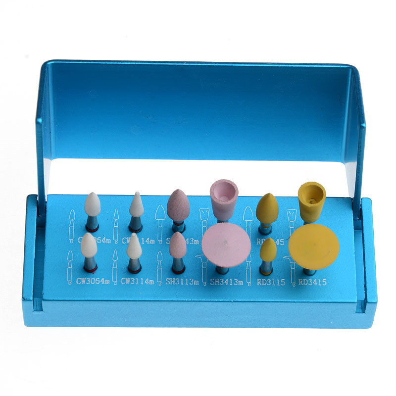b- Polishing Kits05