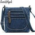 Случайные bolsos слинг сумки женские мини сумки старинные сумка плеча satchels crossbody летом слинг старинные мешок