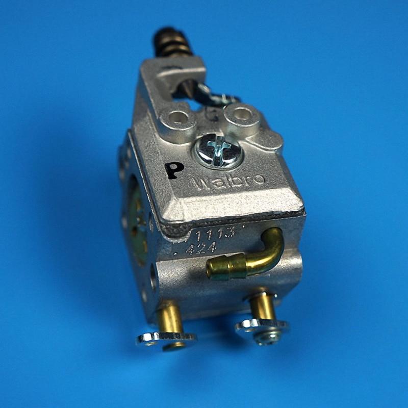 1pc DLE Engine DLE55 A17 Carburetor Complete DLE55 55RA 61 Dle Original