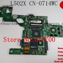 Buy dell xps 15 motherboard and get free shipping on AliExpress com