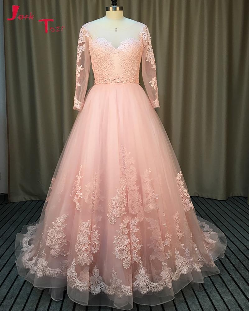 Increíble Vestido De Novia Ali Ideas - Colección de Vestidos de Boda ...