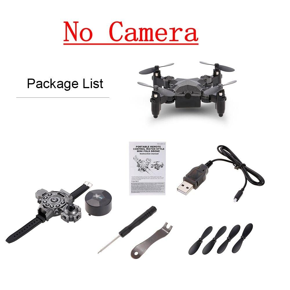 Dron Quadcopter (26)