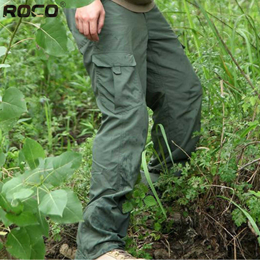 Popular Nylon Pants Men-Buy Cheap Nylon Pants Men lots from China ...