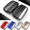 Смарт Дело Дистанционное Ключевые Shell для 5 Кнопки Land Rover B41 Авто Прочный Случай Автомобиля Стайлинга Автомобилей Автомобильные Аксессуары