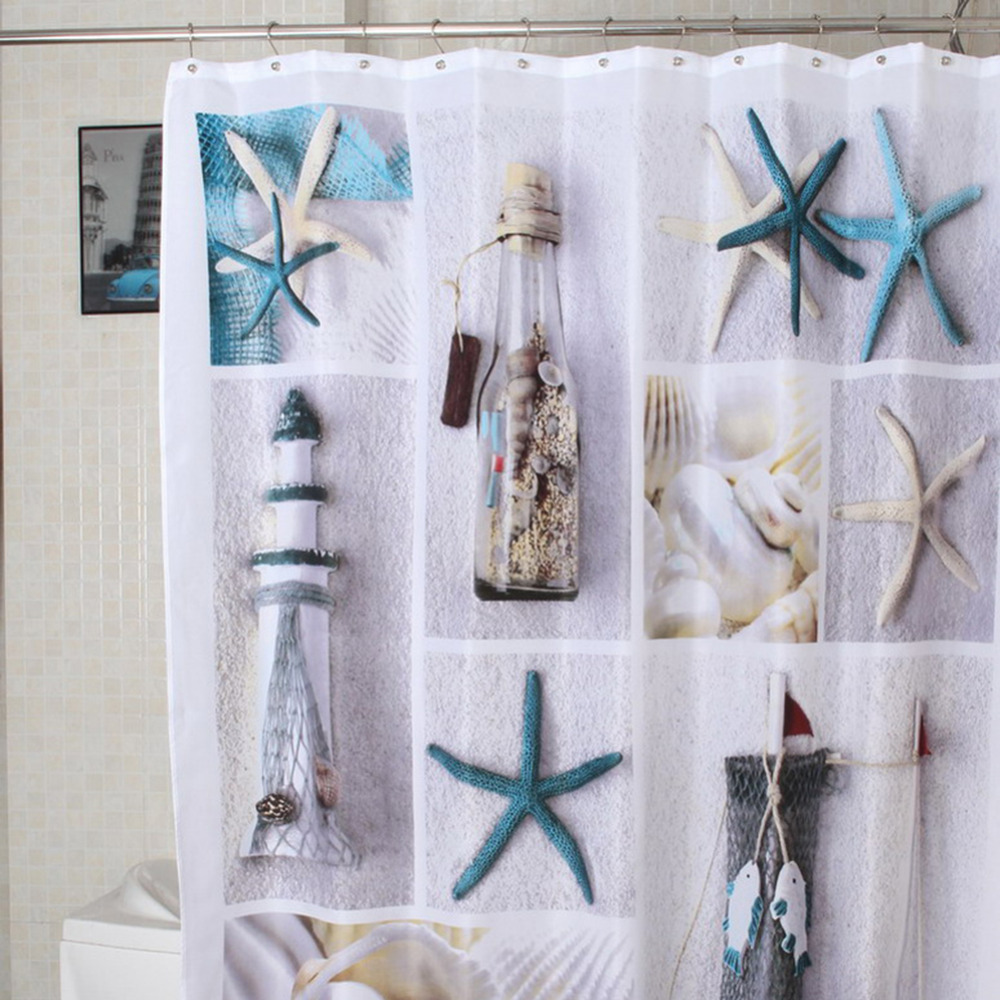 Animal Shower Curtains Reviews