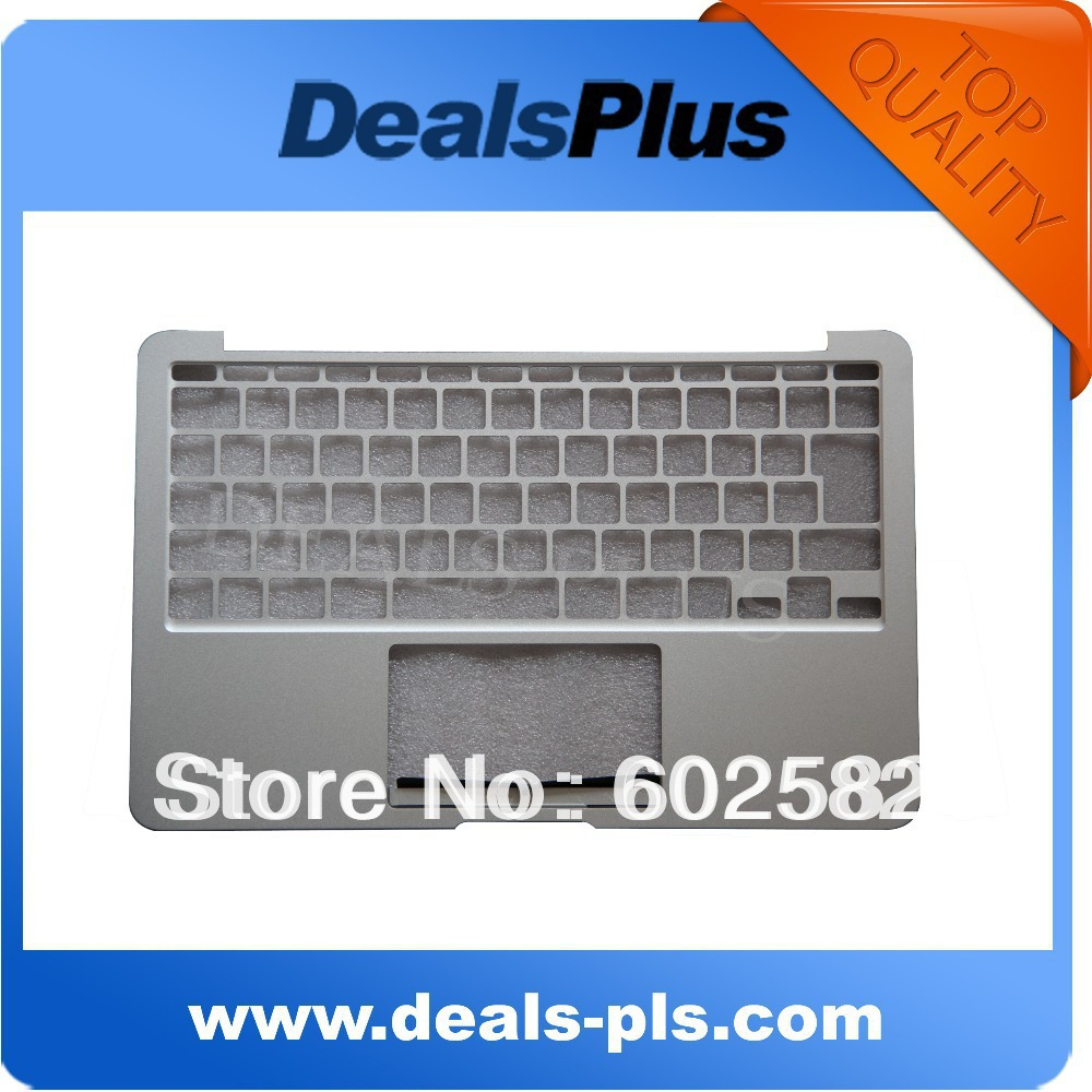 LAPTOP TOP CASE Fits A1370 JAPAN LAYOUT , one year warranty ! 2011