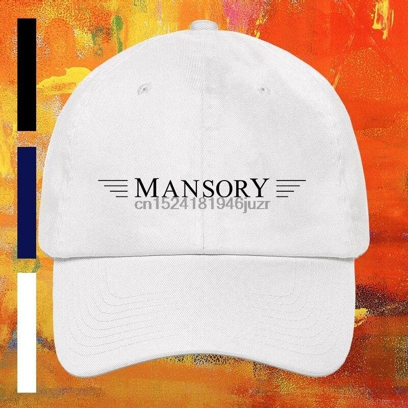 Unisex Hat Adjustable size with embroidered logo!!! black SCANIA baseball Cap