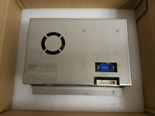 A61L-0001-0093 D9MM-11A Replacement LCD Monitor 9 for FANUC CNC system CRT