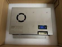 A61L 0001 0093 D9MM 11A 互換の lcd ディスプレイ 9 インチ cnc マシン交換 CRT モニター