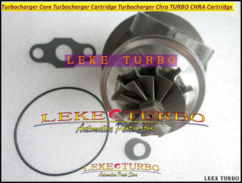 Turbo cartridge CHRA T250-04 452055 452055-0004 ERR4802 ERR4893 For Land-Rover Defender Discovery I Range Rover 2.5L TDI 300 TDI