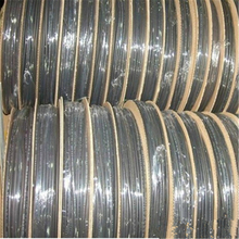 Halogen-Free New Assortment Wire