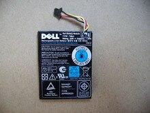 T40JJ 70K80 H132V M9XPM Batterie pour Dell PERC H710/H730 H810/H830 SAS SATA RAID Intégré Carte Contrôleur avec Batterie