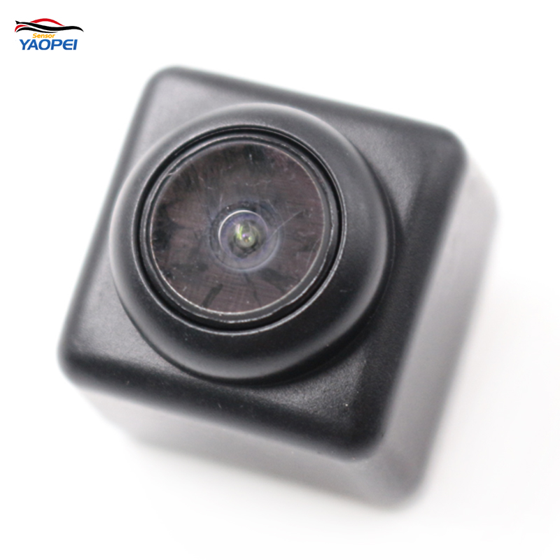 High Quality OEM VCB-N208 VCBN208 Reversing Rear View Backup Camera Parking Assist Camera