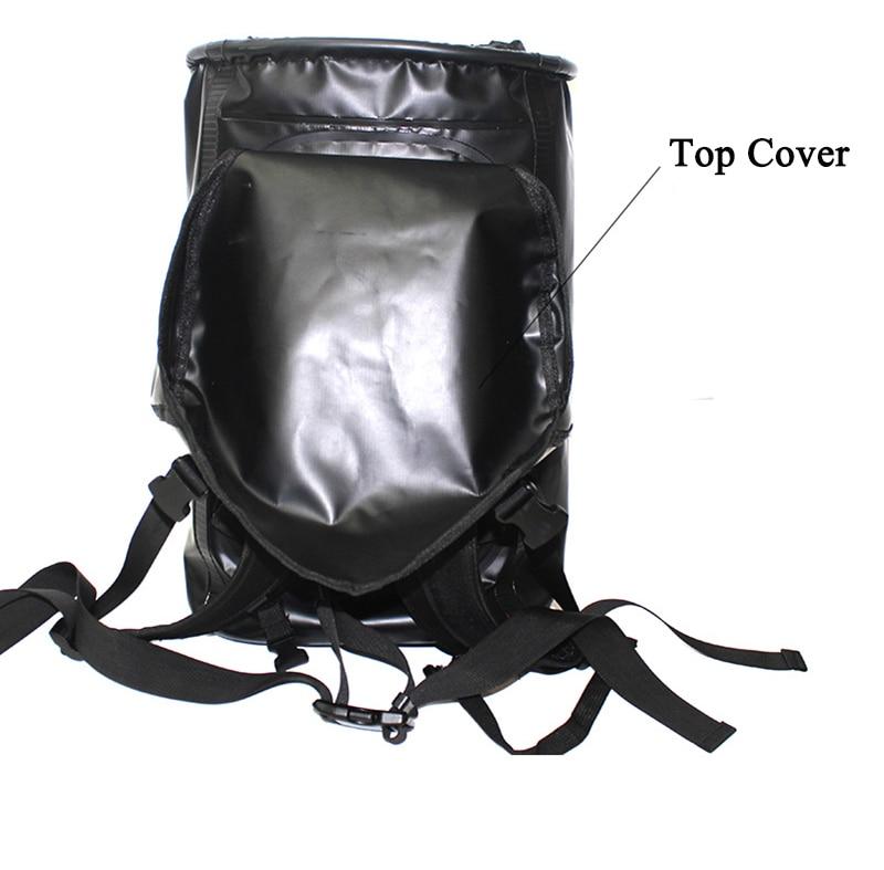 11_01  25L Waterproof dry Backpack Waterproof Luggage For Outside mountain climbing fishing Trave Drifting Kayaking sac for man camouflage bag HTB1rjozurGYBuNjy0Foq6AiBFXa3