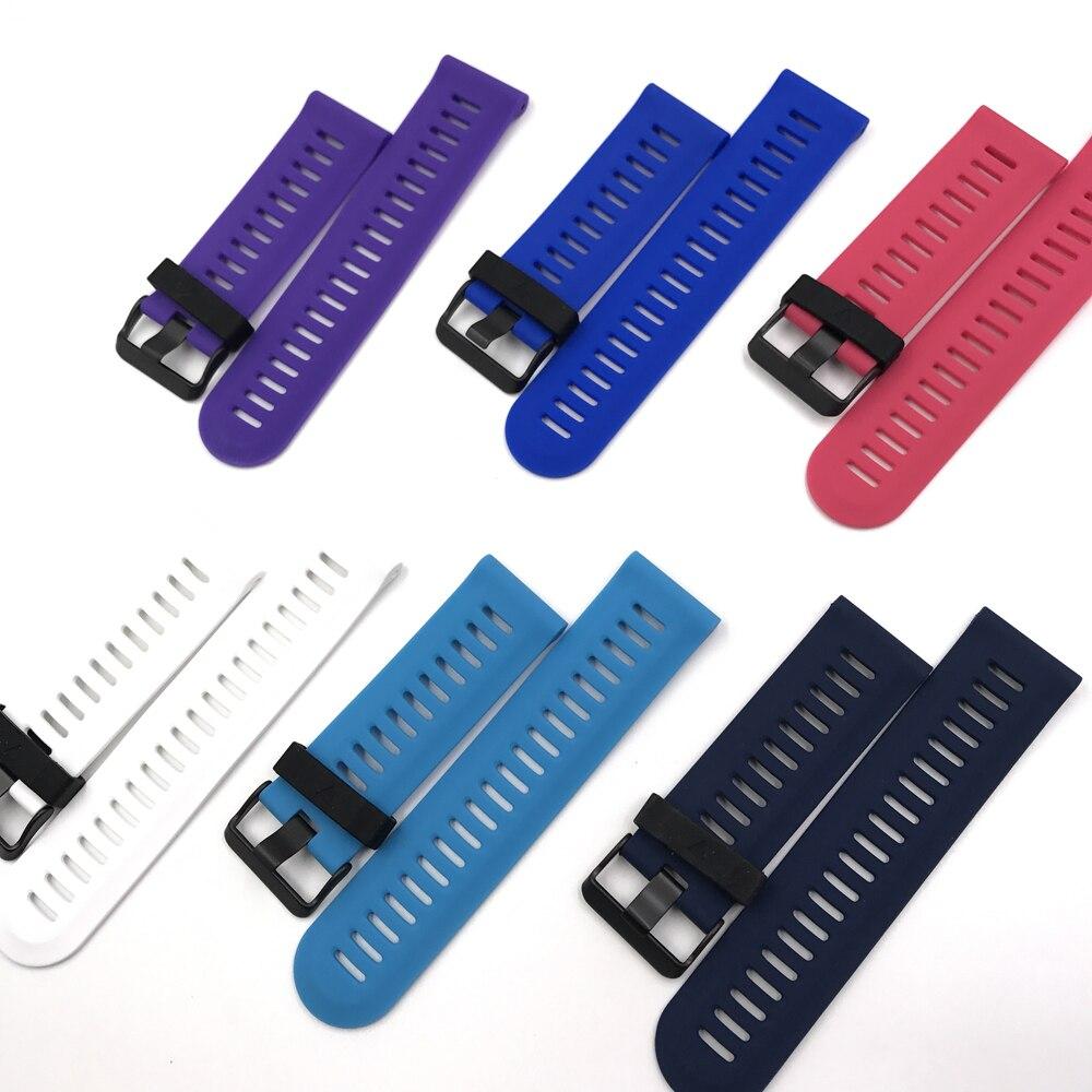 PUCATE Metall Armband 18mm 20mm 22mm Edelstahl Armband Uhrenarmband-bügel uhr